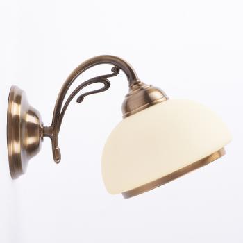 Padwa wall lamp