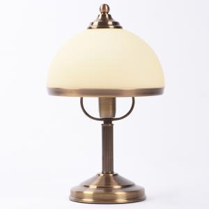 Padwa - lampka nocna