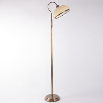 Padwa - lampa podłogowa
