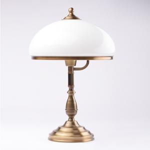 Murano - lampa gabinetowa