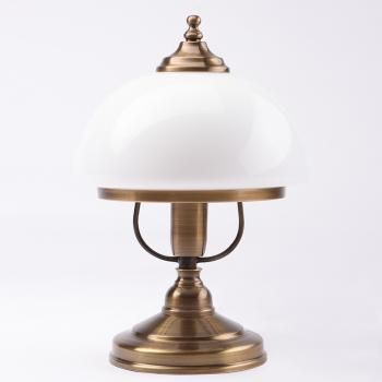 Murano - lampka nocna