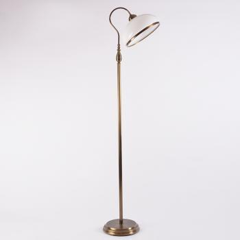 Murano - lampa podłogowa