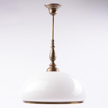 Murano - lampa wisząca