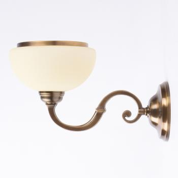 Wenecja wall lamp