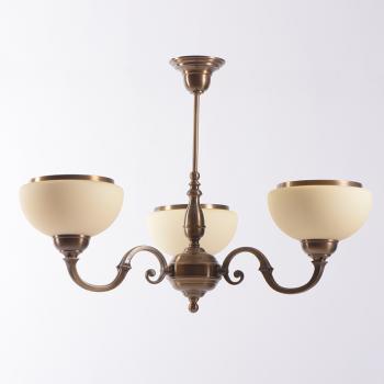 Wenecja chandelier